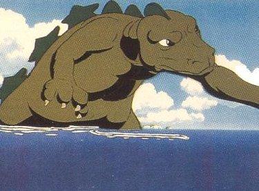 GodzillaCartoonPhoto_002.jpg