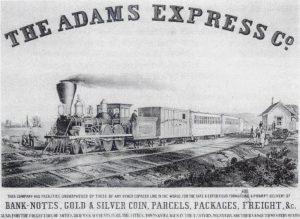 AdamsExpressCompany.JPG