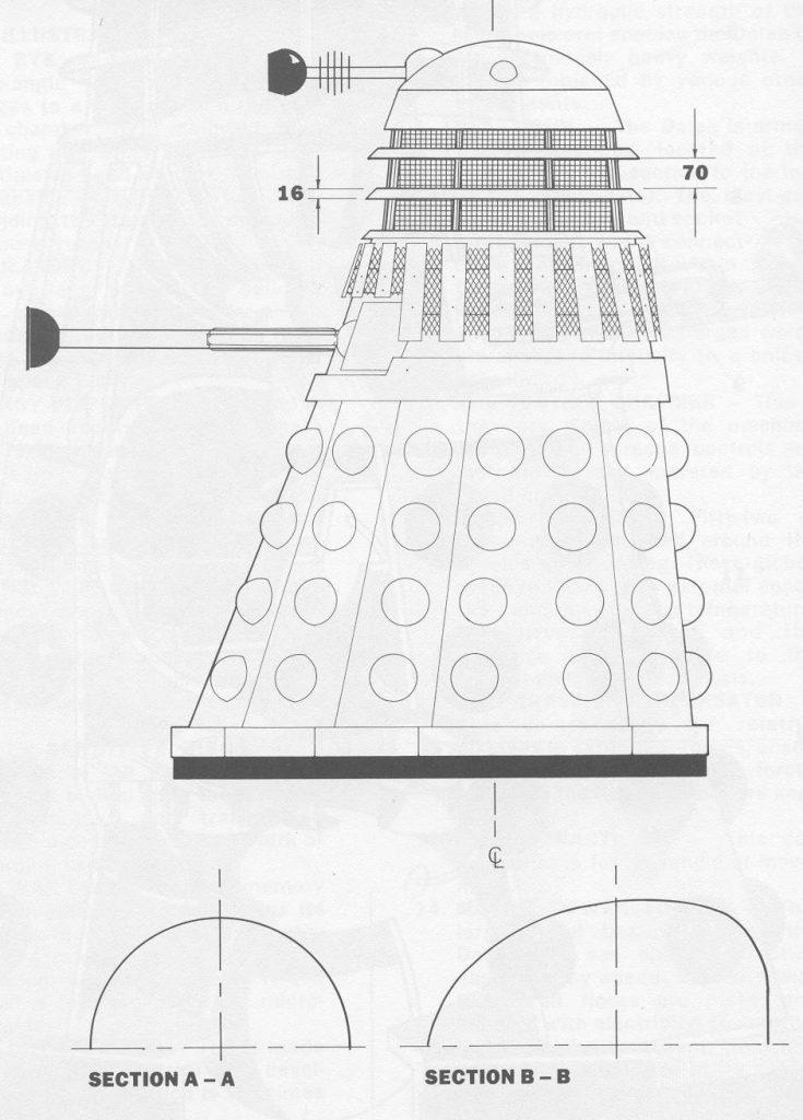 DalekDiagram2