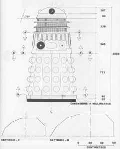 DalekDiagram3