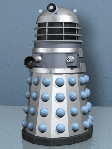 DeadPlanetDalekComp