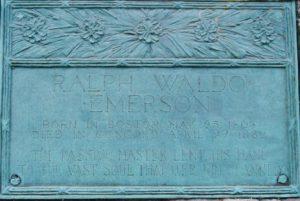 EmersonGrave2.jpg