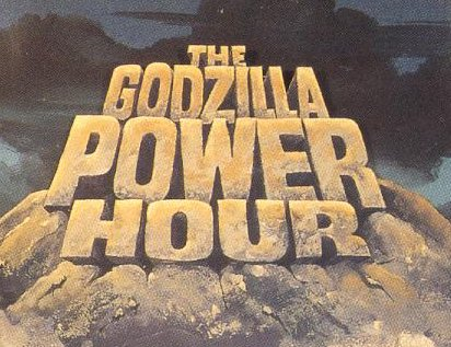 GodzillaCartoonPhoto