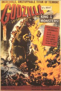 GodzillaKingMonsters
