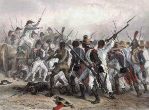 Haitian_Revolution